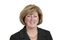 Leah M. Long