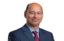 Martin L. Robinson