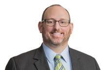 Brian J. Pratt