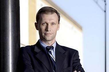 Andrei Bolshakov